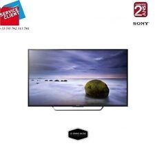 """Sony Bravia KD 55XD7005 - TV Intelligente LED - 4K Ultra HD - 55""""  Garantie 2ans"""