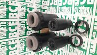 a pair of eyepieces 10X / 18 LOMO USSR landing 23mm