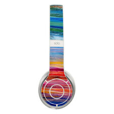 Skin for Beats by Dre Solo 2 - Waterfall by Creative by Nature - Sticker Decal