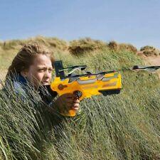 Katapult Flugzeug Spielzeugschaum W / Segelflugzeuge Outdoor Sport Spielzeug