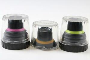 LENSBABY Vorsatzlinsen SET für Canon EF