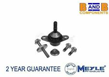 VOLVO S60 S80 V70 MK2 XC70 MK1 FRONT LOWER BALL JOINT 274548 A774
