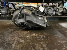 BMW Differential Front 3.0d X5 E70 M57 Engine Auto 3.64 Ratio Pn 7552533