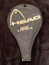 Head 660 Ventoris Tennis Bag Carry Case Sleeve
