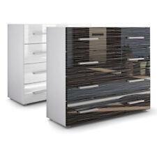Sideboards zum Zusammerbauen fürs Wohnzimmer