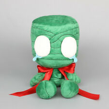 League of Legends the Sad Mummy Amumu Plush Soft Toy Cute Stuffed Doll Gift 40cm