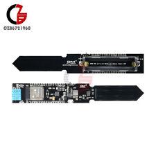 Esp32 Wifi Bluetooth Dht11 Temperature Humidity Sensor 18650 Battery For Arduino