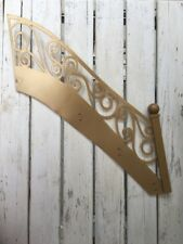 KidKraft Disney Princess Cinderella Royal Dreams Dollhouse REPLACEMENT Banister