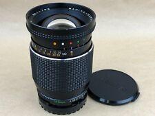 Mamiya M645 & 645 Pro 145mm f/4 Mamiya Sekor SF C Pro Soft Focus Lens - Nice