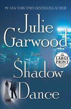 Shadow Dance: A Novel (Random House Large Print)