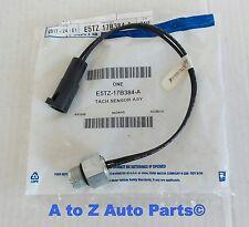 NEW Ford F250,F350,E250,E350 6.9L or 7.3L Diesel Tachometer Tach Sensor,OEM
