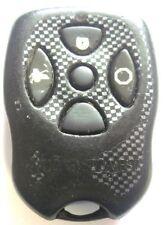 Keyless remote entry Autostart NAHRS5304 transmitter beeper fob phob starter bob