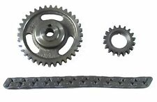 Ford BBF 390 360 428 427 352  3-PC Timing Chain Set