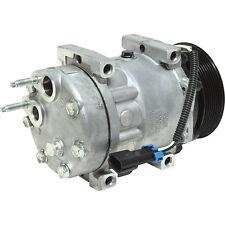 A//C Compressor Clutch UAC CL 1047C