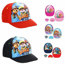 Baseball Caps for Boys' Headwear