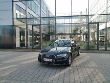 Audi A6 C7 2015 2.0 tdi 190PS