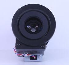 Barco RLD W Lens (1.74 - 2.17:1) For RDL-W8 & RDL-W6