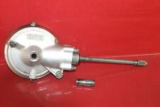 81-83 Yamaha Virago 750 Final Drive Gear Differential & Drive shaft
