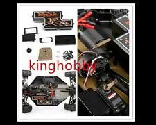 Brushless Electric Conversion Kits For  Losi 5ive-T LOSB0019 Rovan LT DDT KM X2