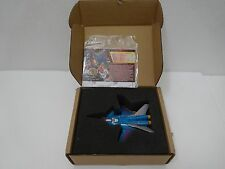 TFCC 2013 Member Exclusive Depth Charge (Transformers) MIB