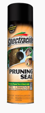 Spectracide Pruning Seal Tree Trimming to control tree rodents and insects