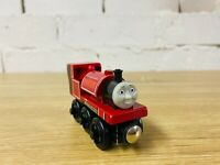 Skarloey - Thomas The Tank Engine & Friends Wooden Railway Trains BIGGEST RANGE