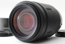 【Mint】Tamron AF 70-300mm f/4-5.6  For Sony/Minolta From Japan