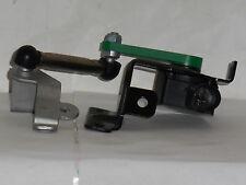 A3 2009-13 TT 2007-04 New Genuine Audi  Headlight Level Sensor L/R 8J0941307A