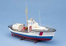 Billing Boats US Coast Guard (B100) Model Boat Kit