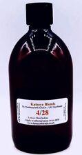 B4/28 Antinfiammatorio/ANTIBATTERICO CURATIVA Lozione X 500ML SENZA PARABENI /