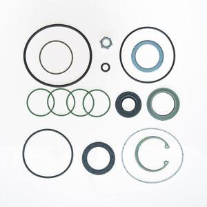 Steering Gear Seal Kit Edelmann 8927