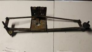 Windshield Wiper Linkage for 1998 Ford Windstar