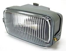 PORSCHE 911 FOGLAMP (LEFT) C2 C4, Turbo (1989-1994) OEM AL (BOSCH) 96463120300