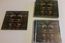 Dir En Grey CD Macabre