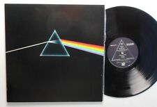 PINK FLOYD   dark side of the moon      SMAS 11163