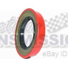 Rear Seal Ford T5  Manual Transmission &  C4 Automatic Transmission w/o Boot
