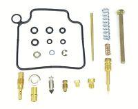 1998-2003 HONDA Foreman TRX450 Carburetor Kit TRX 450 ES//S Carb Repair BR19