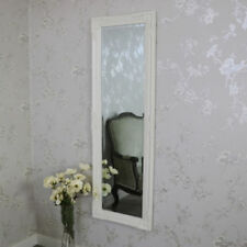 rechteckige deko spiegel aus acryl f rs wohnzimmer g nstig kaufen ebay. Black Bedroom Furniture Sets. Home Design Ideas