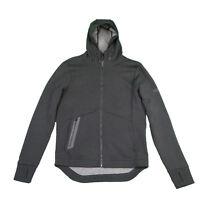C9 by Champion Men's Victory Fleece Full Zip D9100