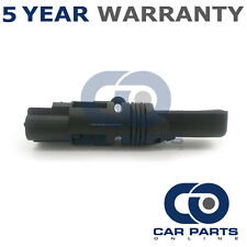 Gearbox Speedo Speed Sensor For Ford C-Max Fiesta Focus Fusion Mazda 2 Mazda2