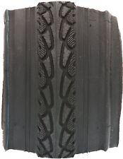 Comfort Bike Tire 26x1.75-2.125 Bell GLIDE Light wt Folding NEW Free Shipping!