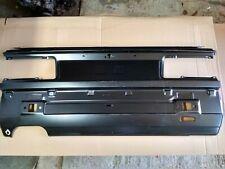 BMW E30 tail panel Euro !NEW! GENUINE 41341961508