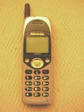 Cellulare telefono PANASONIC EB - G600