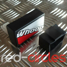 WHOOP 'W' RACING PIT DIRT BIKE 5 PIN CDI UNIT YX88 YX125, YX140, YX149 PITBIKE