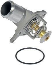 Dorman 902-700 Engine Thermostat Housing -Fits GM Vehicles Fits OE# 12571261