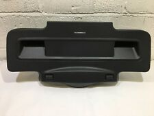 SEAT IBIZA 2014 REAR TAILGATE BOOT INNER TRIM PANEL COVER   6J4867601G  08-2017