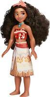Disney Princess Royal Shimmer Moana Fashion Doll **NEW**