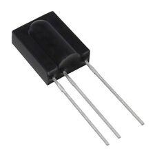 10 PCs. TSOP 1133 Vishay receptores de infrarrojos 33khz New #bp