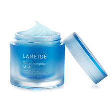 [Laneige] Water Sleeping Mask Pack 70ml Korea Night Skin Care Treatment