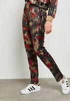 Women  Pants * ADIDAS PHARRELL WILLIAMS *CY7521 * REDUCED   !